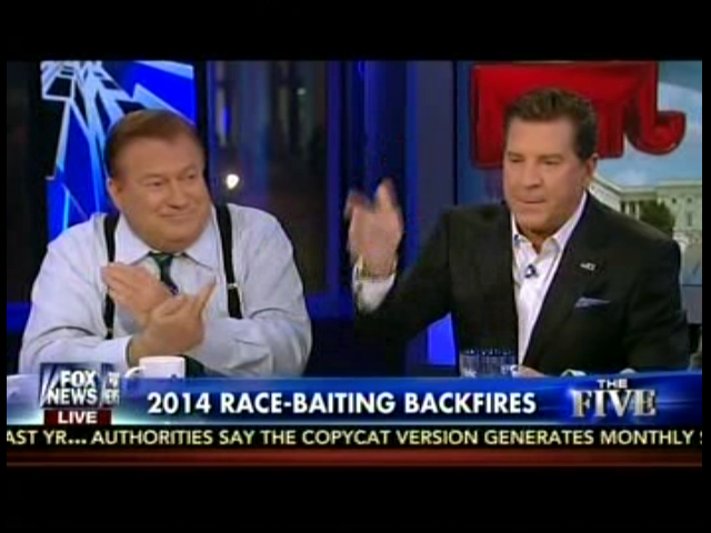 Beckel_Finger.png