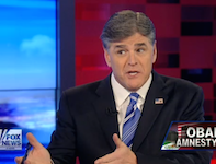 hannity-8.png