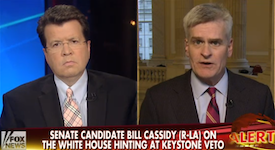 cavuto_cassidy.png