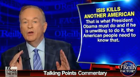 OReilly_ISIS_1.png