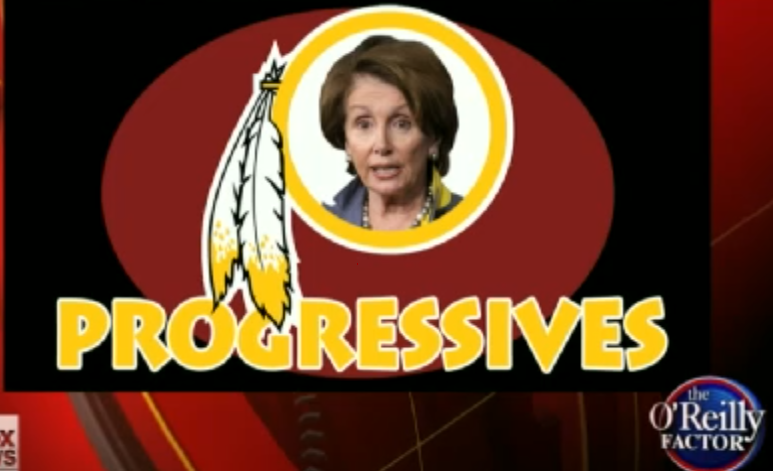 pelosi_progressives.png