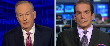 OReilly_Krauthammer-2.png