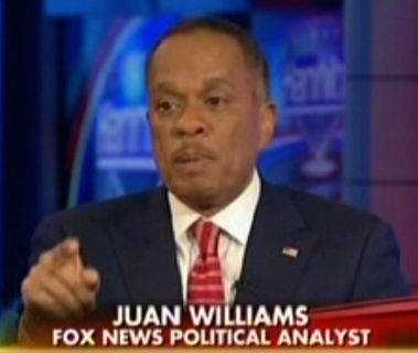 Juan_Williams.png