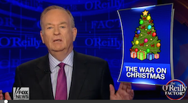 OReilly_Christmas.png