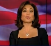 Pirro.png