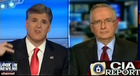 Hannity_Peters.png