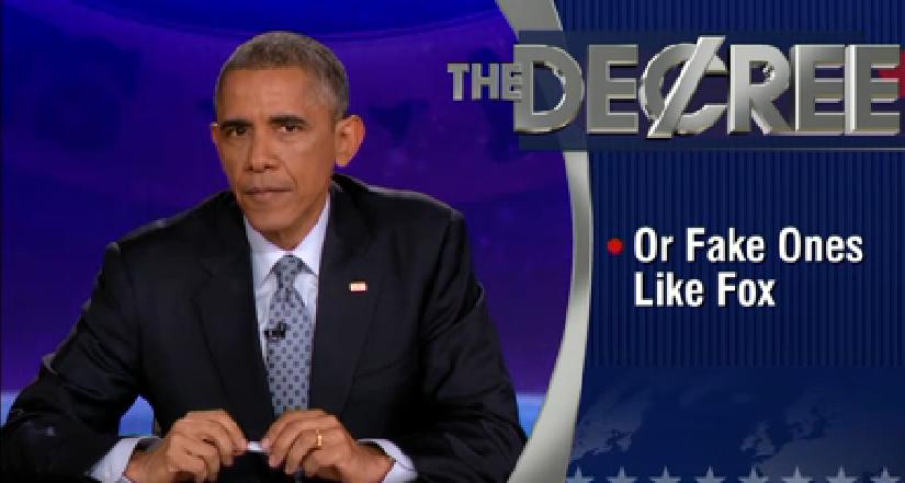 Obama_Colbert.PNG