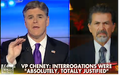 hannity_rodriguez.png
