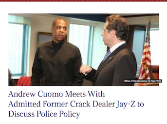 Jay_z_2.png