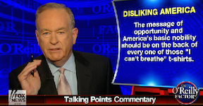 OReilly_dislike_america_1.png