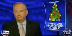 OReilly_War_on_Christmas.png