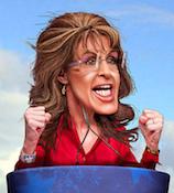 Palin_1.jpg