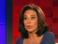 Pirro_NYPD.png