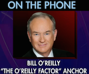 OReilly_NYPD.png