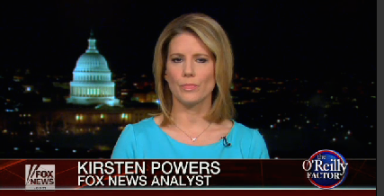 kirsten_powers.png