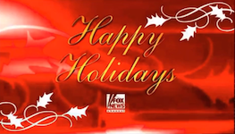 happy_holidays_from_fox_news.png