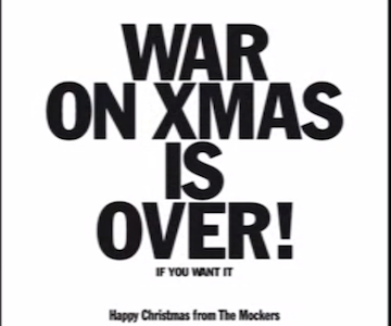 War_on_Christmas_The_Mockers.png