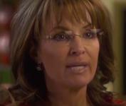 Palin_Christmas.png