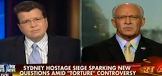 Simmons_Cavuto.png