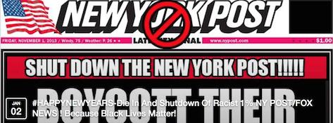 Black_Lives_Matter_Protest.png
