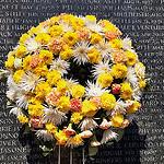 NYPD_memorial.jpg