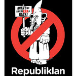 KKK_graphic.jpg