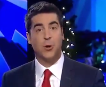 Watters.png