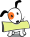 dog-w-newspaper-illustration-icon.jpg