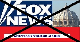 No_more_vatican_media.jpg