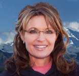 Palin_Facebook.png