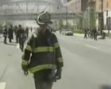 Real_Rudy_fireman.png