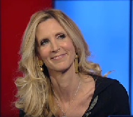 coulter-2.png