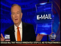 OReilly_Clinton.png
