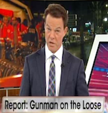 Shepard_Smith.png