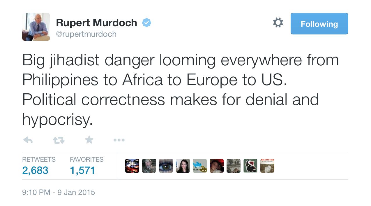 Murdoch_tweet_2.png