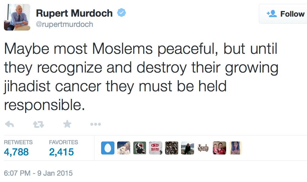 Murdoch_tweet_1.png
