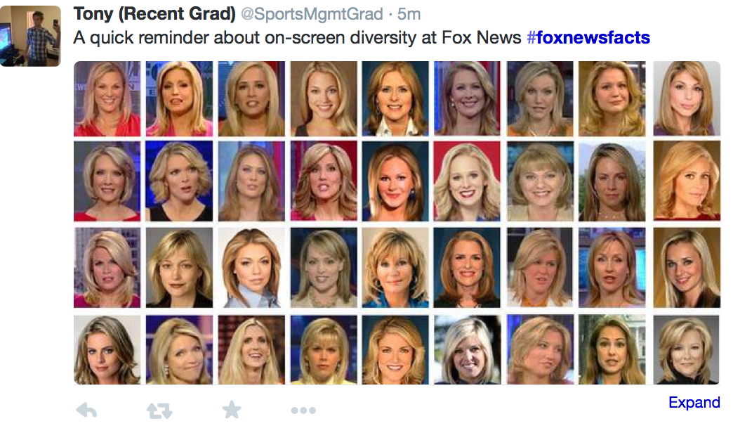 FoxNewsFacts22.png
