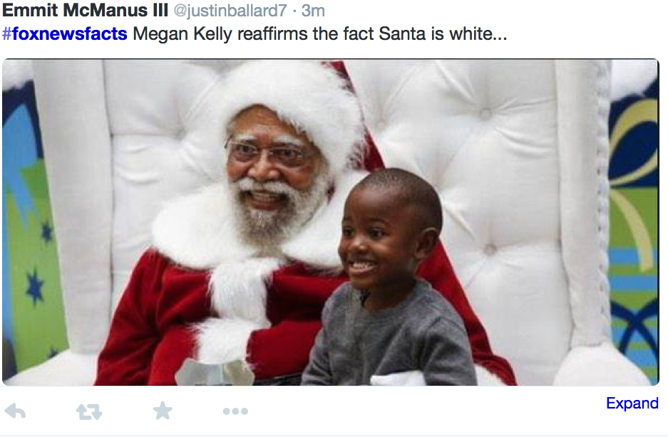 FoxNewsFacts_21.png