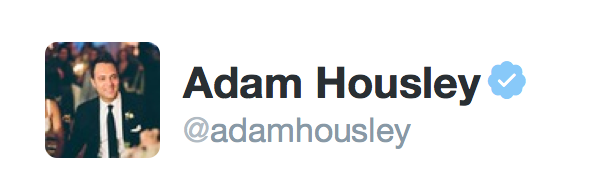 Housley_2.png