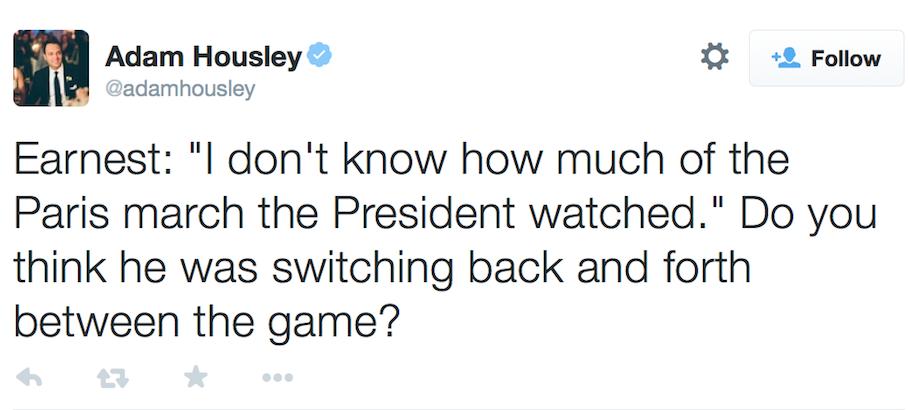 Housley_tweet.png