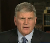 franklin_graham.png