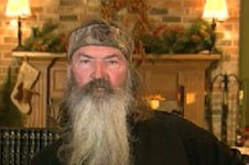 Phil_Robertson.png