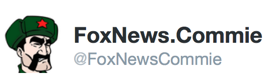 FoxNews.Commie.png