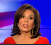Pirro_Apology.png