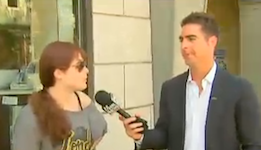 Watters_Vermont.png