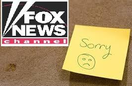 fox_apology.jpg