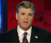 hannity_college.png