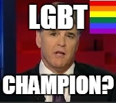 Hannity_Gay.jpg