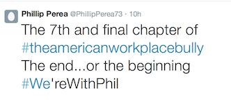 Phillip_Perea.png