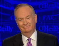 OReilly_Palin.png
